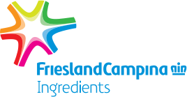 FrieslandCampina Ingredients
