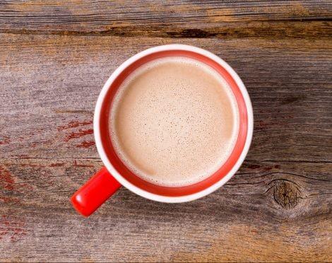 Hi-dairy coffee (APAC) thumbnail